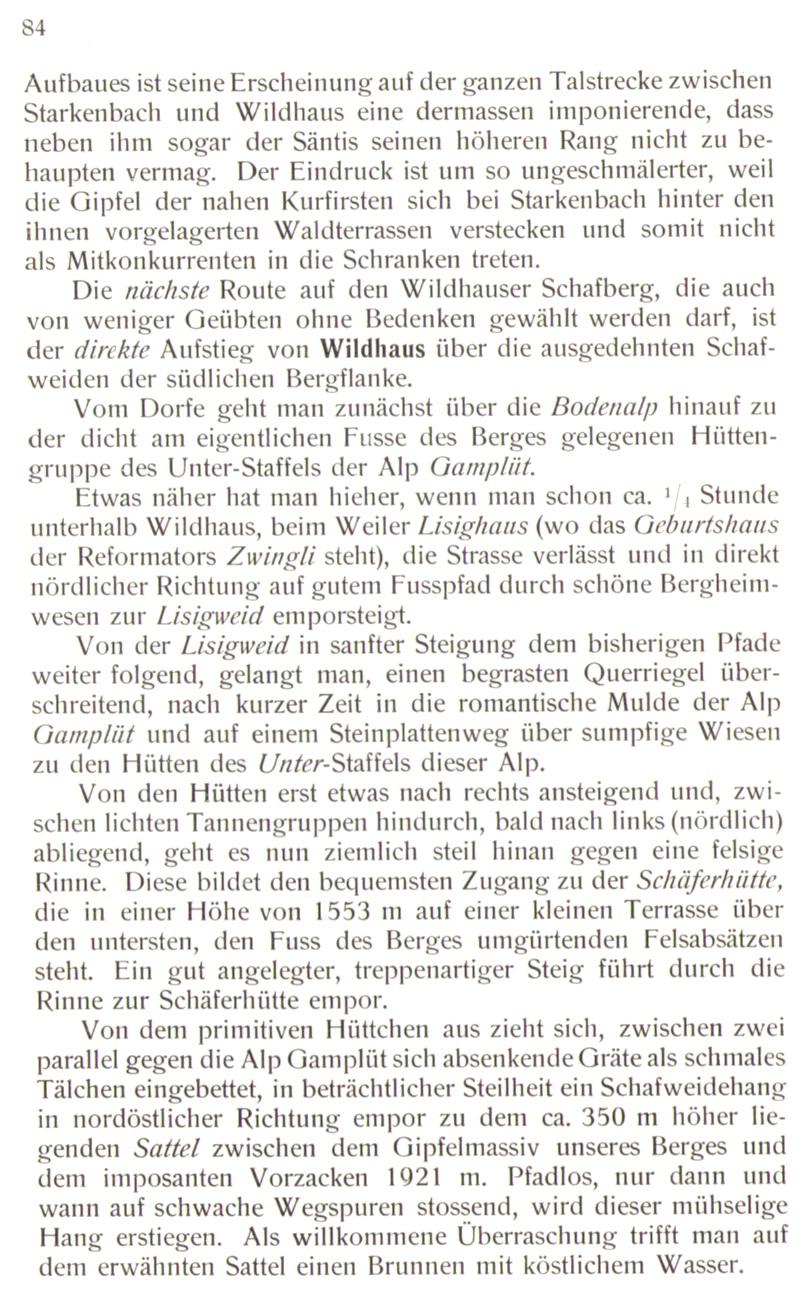 Wildhauser Schafberg1908_2p.jpg